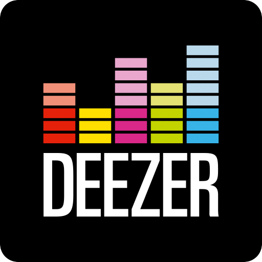 TweakBox Deezer++ – TweakBox